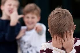 فرزند،فهم،تخصص،شنوايي،روانپزشكي،روانپزشك،زدن،نوجوان،گفتار،تأ ...
