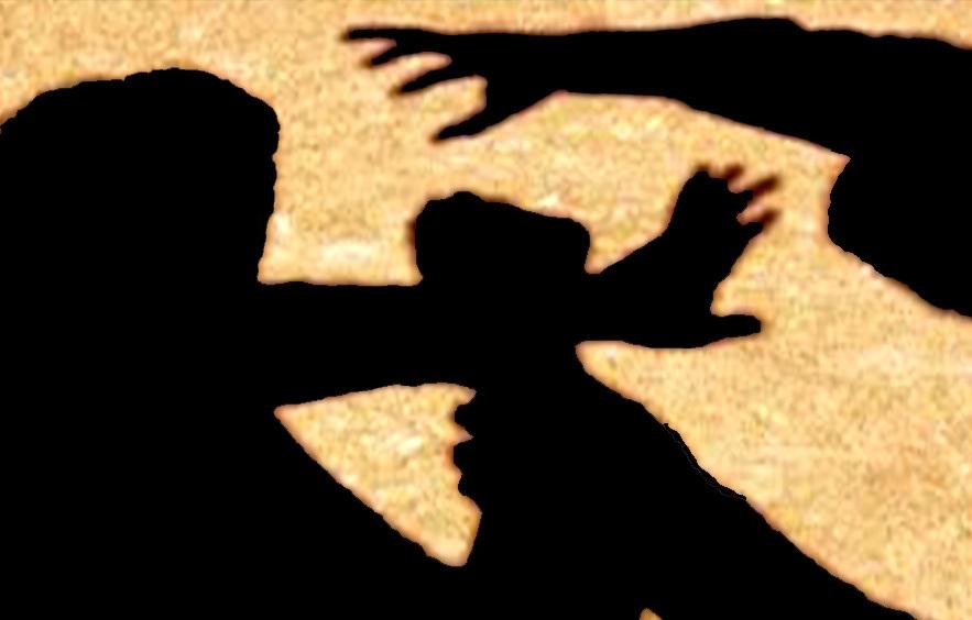 درگیری ۲ دانش آموز در شیراز قربانی گرفت | سایت انتخاب