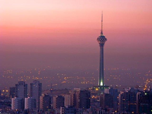 بالغ،جمعيتي،تهرانپارس،اطلاعات،شهر،آمار،سايت،محله،نفر،تهران،منطقه