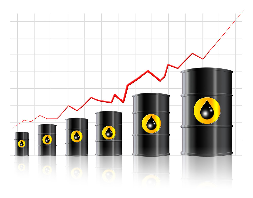 پكن،گزارش،درصد،چين،تجاري،سنت،آمريكا،دلار،افزايش،قيمت،نفت