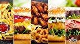 بدانيد،غذاهاي،افسردگي،خوراكي،مصرف