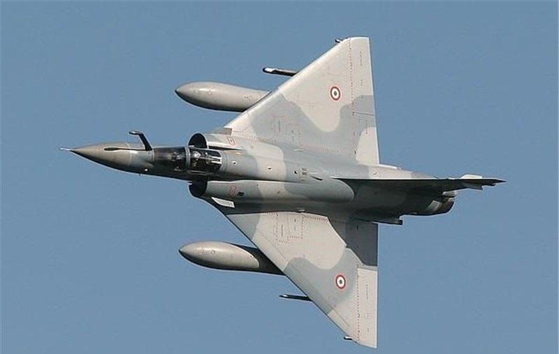 فرانسه،صفحه،پرواز،رادار،ميراژ،جنگنده