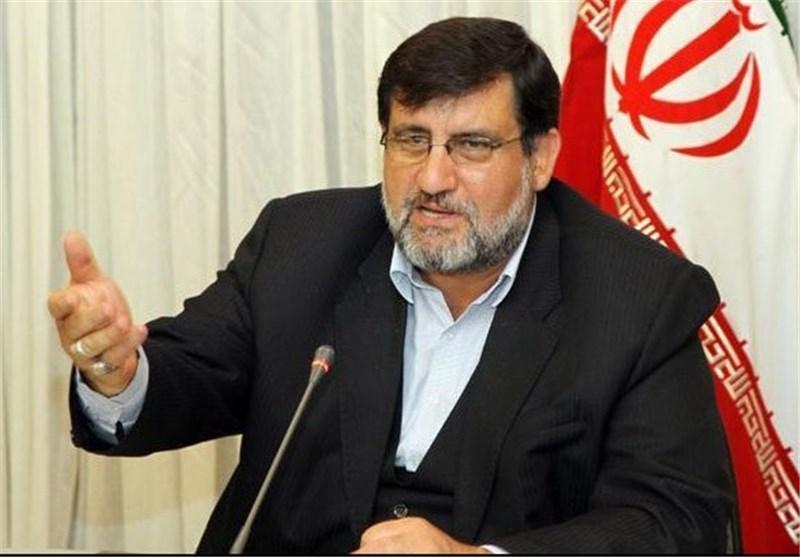 رئیس ستاد بحران:36 میلیون تن مواد غذایی سالانه در ایران هدر می رود