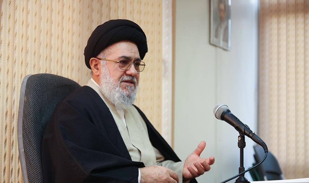 انتقاد موسوی خویینی ها از هاشمی: او هیچوقت در عمرش در خط اعتدال نبود؛ سوپر رادیکال بود! / ماجرای دیدار با هاشمی پیش از انتخابات ۷۶ / طرفداران ناطق نوری نگران تقلب در انتخابات دوم خرداد بودند