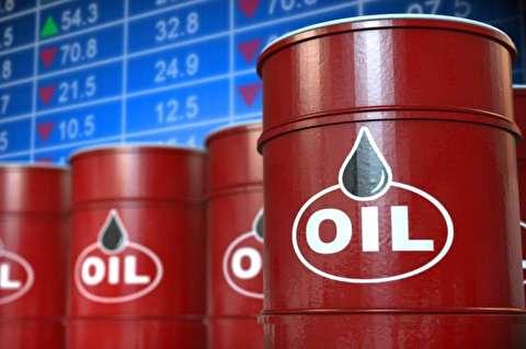 دلار،نرخ،ايران،مرحله،انرژي،فروش،بورس،عرضه،بشكه،خام،نفت