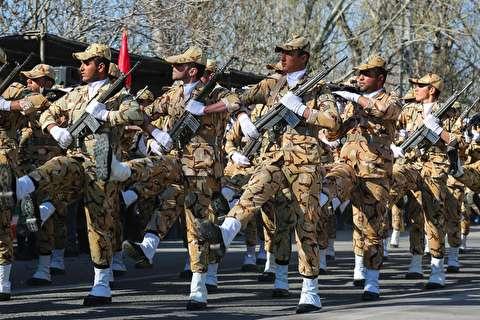 مخالفت ستادکل نیروهای مسلح با فروش خدمت سربازان غایب در ۹۸: برخی عمداً غیبت شان را به ۸ سال میرساندند تا با پرداخت جریمه معاف شوند