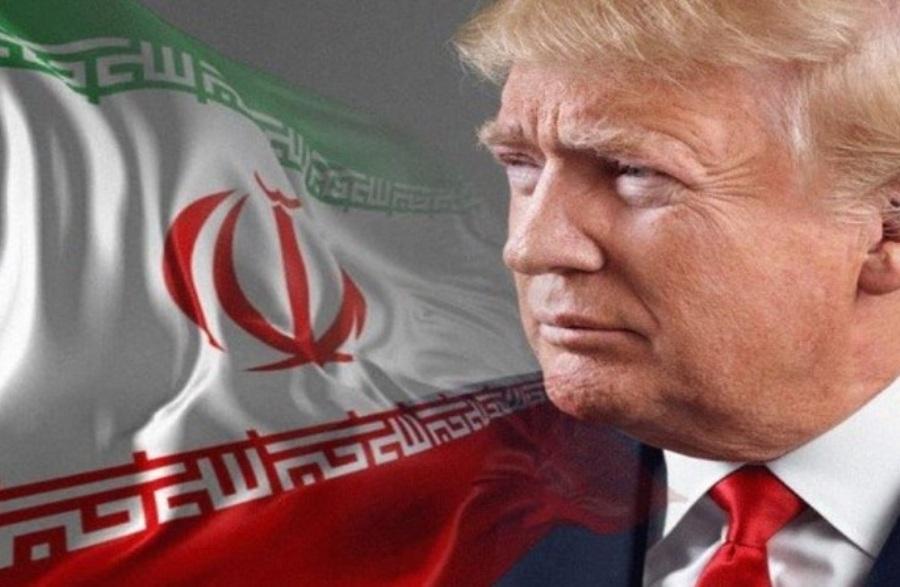 گزارش المانیتور از اعتراف دولت ترامپ به بی ثمری فشار بر ایران