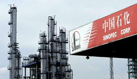 آیا ایران و چین بر سر قرارداد ۳ میلیارد دلاری نفتی به توافق میرسند؟