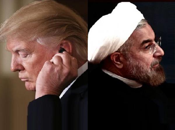 578270 912 - المانیتور: اگر درگیری ایران و آمریکا تشدید شود، میدان گلاویز شدن این دو، کجا خواهد بود؟