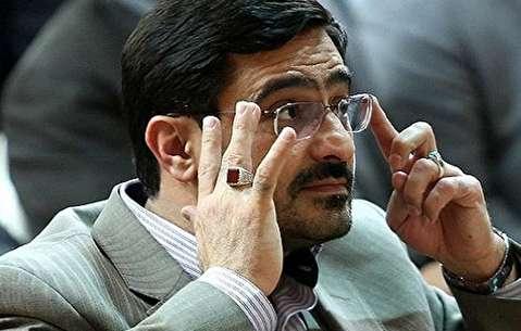 رییس دادگستری تهران: سعید مرتضوی در زندان است / به دروغها توجه نکنید