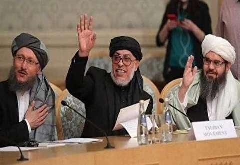 مقام ارشد پاکستانی: طالبان حاضر به مذاکره با نماینده ویژه آمریکا نشده