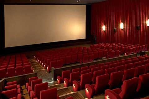 احتمال تغییر سرگروههای سینمایی در سال ۹۸/ شرایط سرگروهی چیست؟