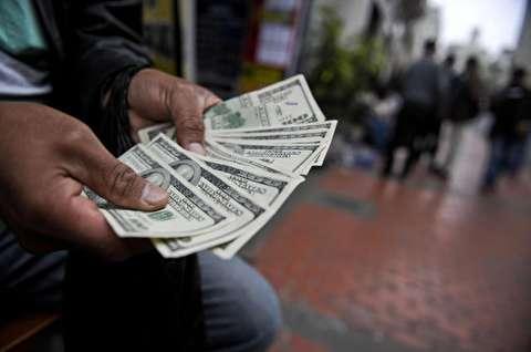 حکم قطعی ۵ صراف صادر شد؛ از بازگرداندن ۴ برابر مبلغ تحصیل شده تا جزای نقدی