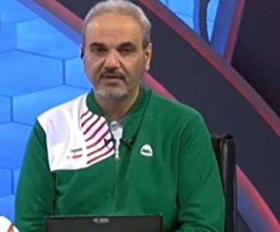 ویدئو / توهین خیابانی به طرفداران تیم ملی ایران / شور و شعور طرفداران ایران از عمان بیشتر است