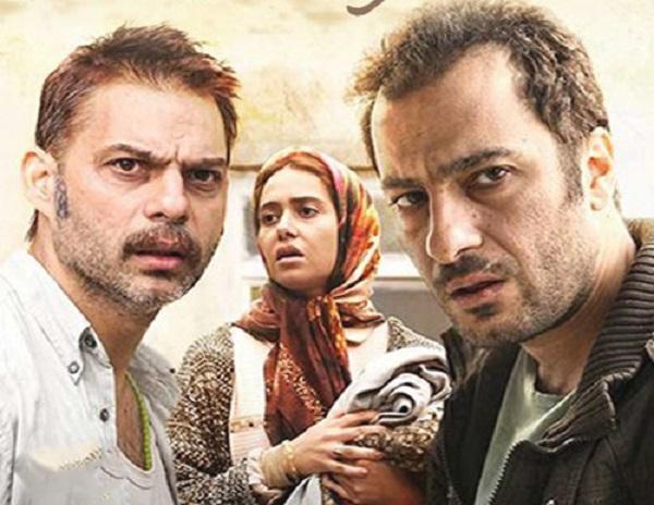 چرا «متری شش و نیم» سعید روستایی، پدیده امسال جشنواره فیلم فجر است؟