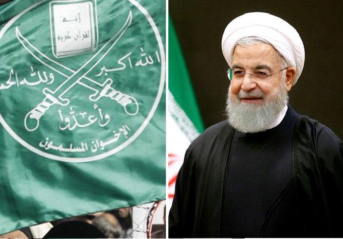 شیعه و اخوان المسلمین؛ اتحادی غیرمنتظره در راه است؟