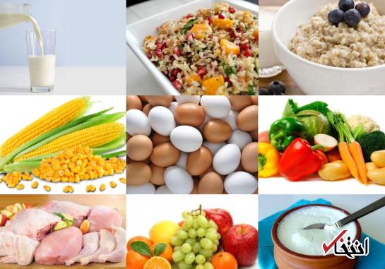 همه چیز درباره «رژیم غذایی فودمپ» / از کاهش وزن تا سلامت گوارش