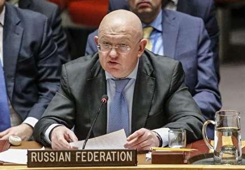 انتقاد روسیه از تلاش آمریکا برای برگزاری نشست ضدایرانی در لهستان