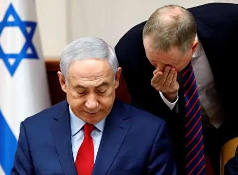 آقای نتانیاهو! شما چرچیل نیستید؛ قبل از اینکه با حمله به ایران، اسرائیل و جهان را دچار گرفتاری وحشتناکی کنید، بیدار شوید / ترامپ قابل پیش بینی نیست؛ امروز از ایران متنفر است، فردا عاشق تهران می شود