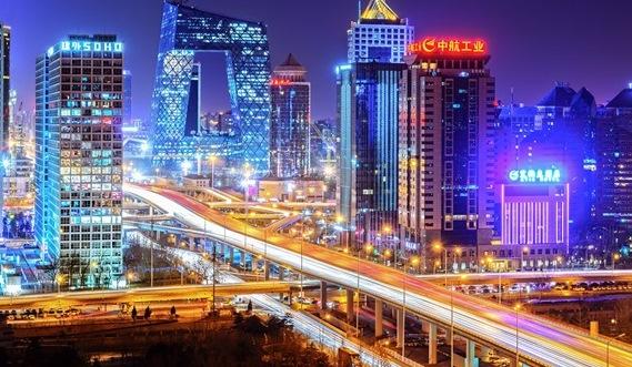 تجارت در کدام شهرها برای ما سود آور است؟