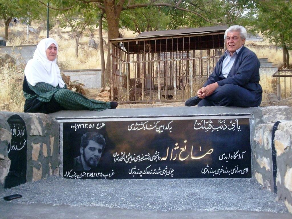 پشت پرده عملیات روانی محسن رضایی روی احمدی نژاد در مناظره 88