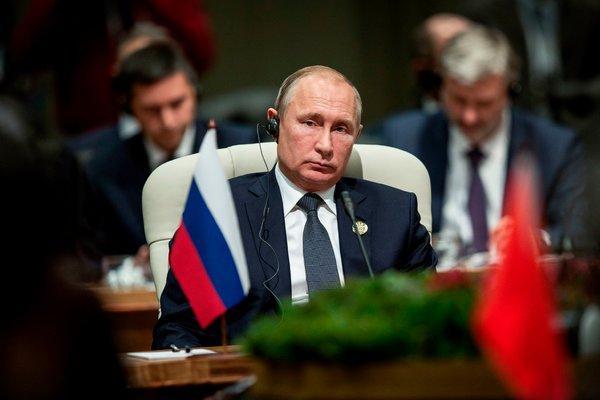 مسکو از تهران حمایت می کند؛ این نفاق است / روسیه منتظر خسارت های دفاع از ایران باشد / اعراب، پوتین را دوست خود می دانستند