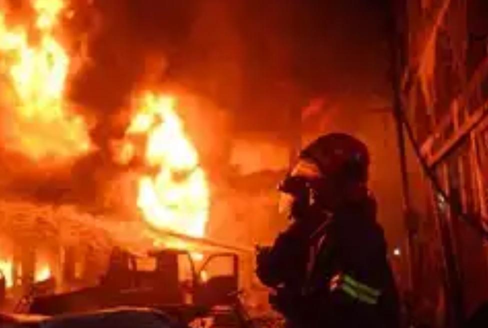 خودکشی دسته جمعی در مرکز ترک اعتیاد هرمزگان/ ۱۱مصدوم و یک کشته
