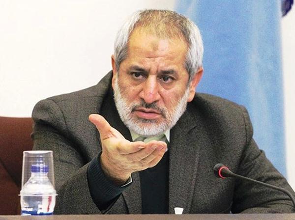 دادستان تهران: موضوع دادگاه متهمان پتروشیمی اختلاس نیست / مجموع پولهایی که برداشتهاند ۲۲ میلیون یورو و ۱۵ میلیون دلار است / شیخالاسلامی سال ۹۱ فرار کرد