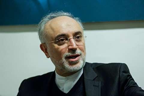 واکنش صالحی به تصمیم اخیر FATF: طرف مقابل نمیخواهد احساس بنبست ایجاد شود