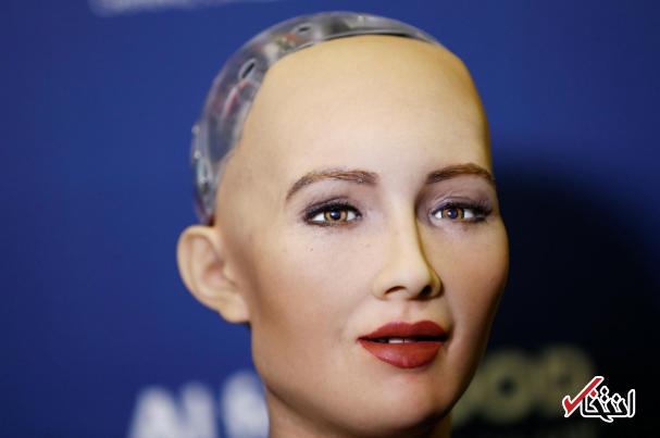 برنامه های نامحسوس عربستان سعودی در حوزه هوش مصنوعی / برنامه توسعه فناوری 135 دلاری تا سال 2030