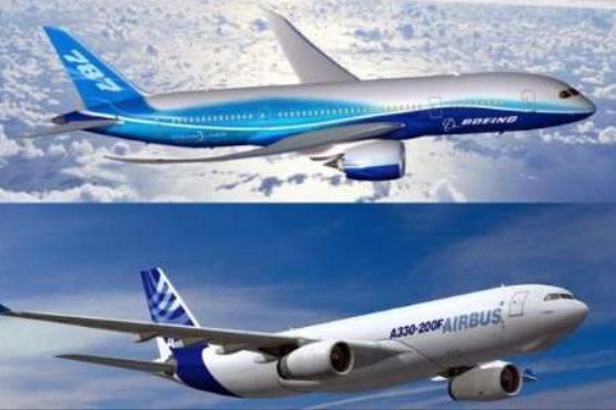 دبیر انجمن شرکتهای هواپیمایی اعلام کرد؛ آخرین خبرها از قراردادها با ایرباس و بوئینگ