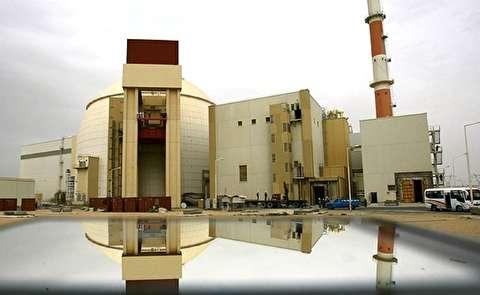 پارلمان چک از لغو ممنوعیت حدود ۱۸ ساله انتقال تجهیزات به نیروگاه بوشهر حمایت کرد
