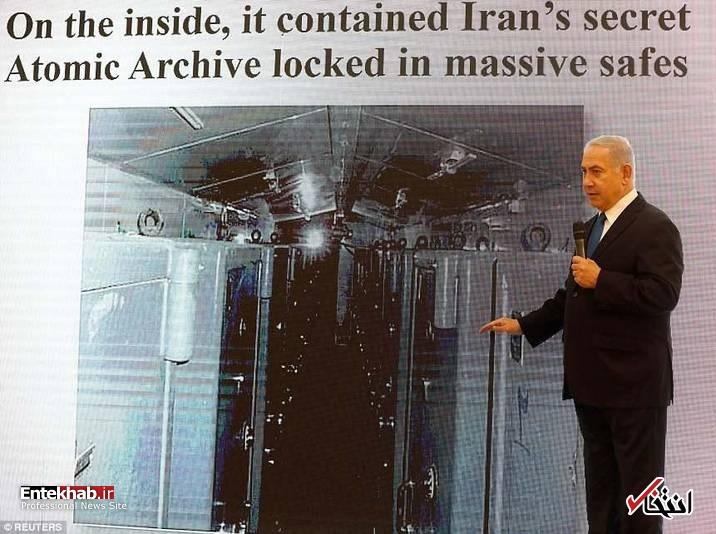 نتانیاهو «مخاطب» خود را میشناخت؛ قانون اصلی تمام «فریبکاران» همین است / ابزار او «کلمات کوتاه، تصاویر و اخبار جعلی» بودند/ او کالای خود را به پمپئو، پیش فروش کرده بود
