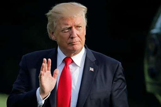 مخالفان برجام در آمریکا امیدوارند ایران از این بازی خسته شود و خود از برجام بیرون بیاید / دلیل این همه نرمش فاجعه بار اروپا مقابل ترامپ چیست؟ پای بحث تعرفه های فولاد و آلومینیوم در میان است؟