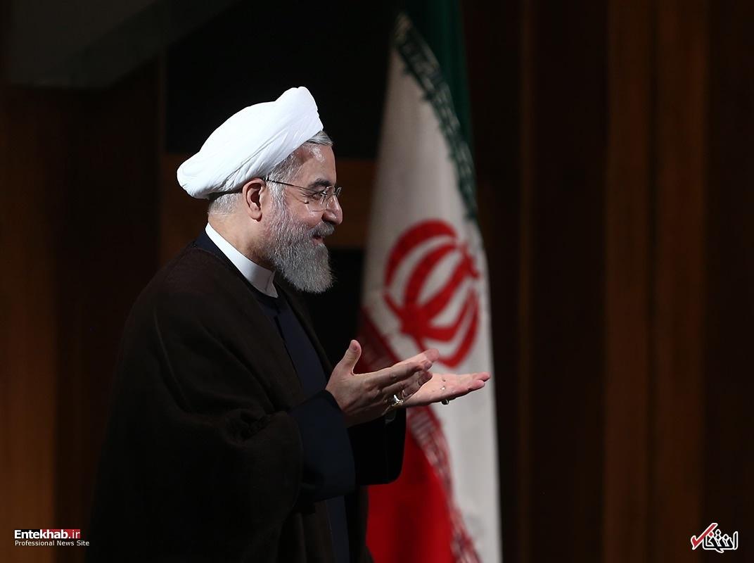 ایران هیچ نفعی در خروج از برجام ندارد؛ در غیر این صورت به فصل ۷ منشور سازمان ملل بازخواهیم گشت / اظهارات روحانی نشان میدهد ما قصد نداریم به آن شرایط بازگردیم