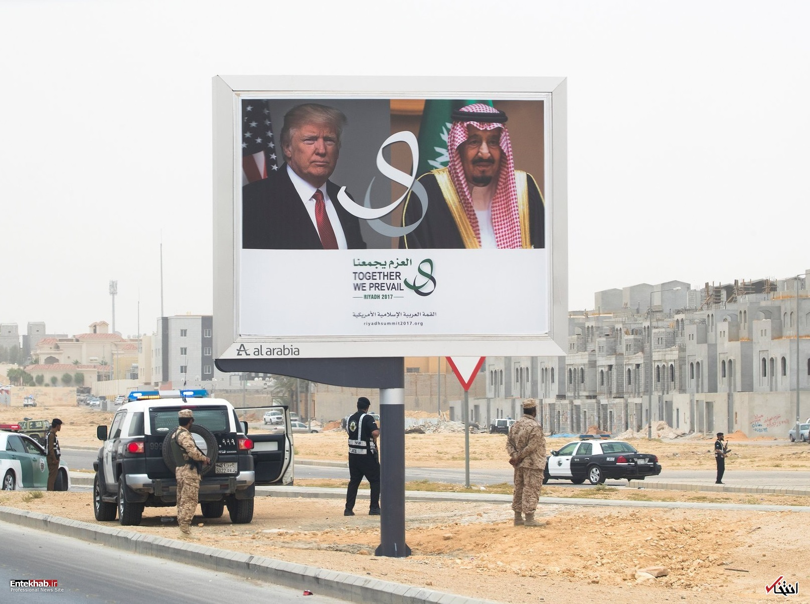 بمب اتمی سعودی؛ ساخته میشود یا خریداری؟ / آیا ریاض روی پاکستان حساب کرده است؟ / واکنش اسرائیل به «عربستانِ اتمی» چیست؟