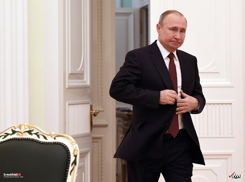 مواضع روسیه در بحث برجام، دچار چرخش نشده؛ این کشور مهار ایران را جستجو می کند / تکیه یکجانبه به مسکو کار غلطی است / اگر روابط ما با غرب خوب نباشد، روسیه صرفا از ما استفاده و با کارت ایران بازی می کند