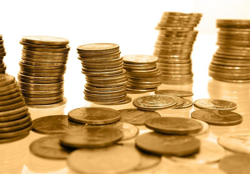 سقوط قیمت سکه به کانال ۱.۸ میلیون تومان