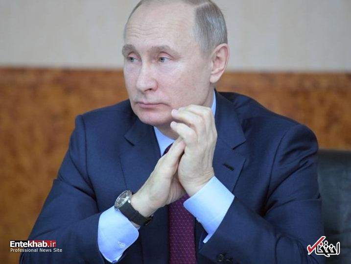 آیا موضع روسیه نسبت به ایران تغییر کرده است؟