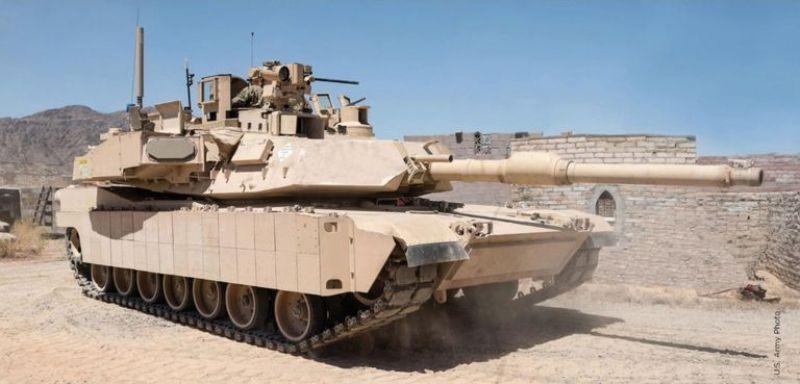 ارتش اسرائیل به شمال غزه حمله کرد