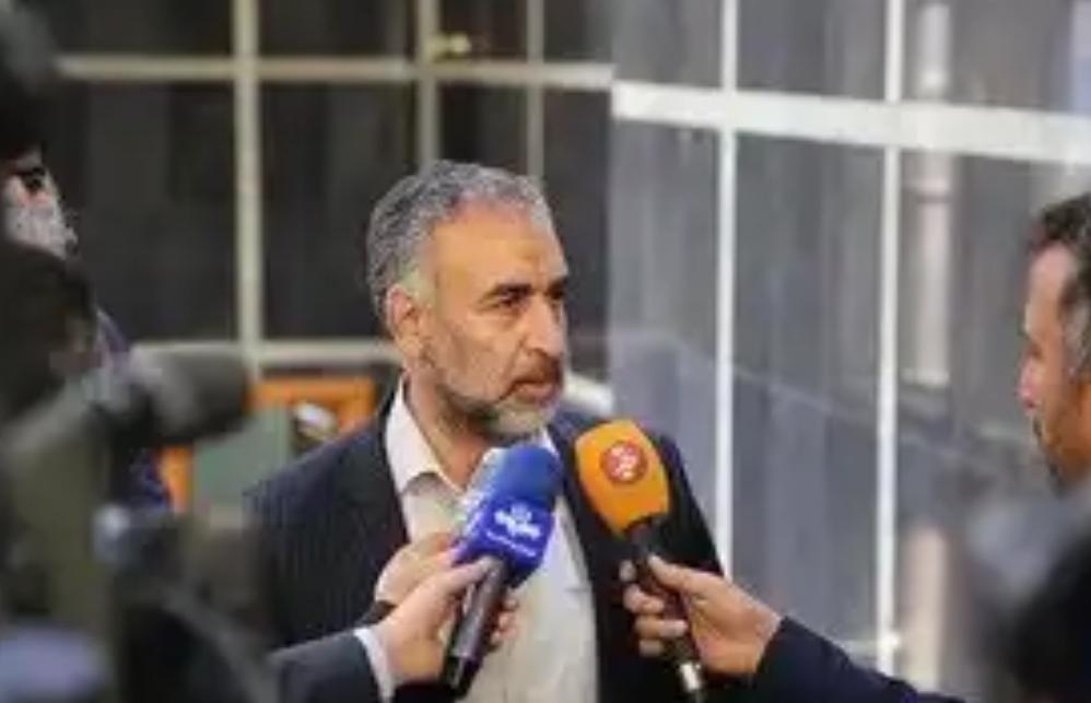 ورود سازمان بازرسی شهرداری تهران به موضوع جذب نیرو در یکی از سازمان ها