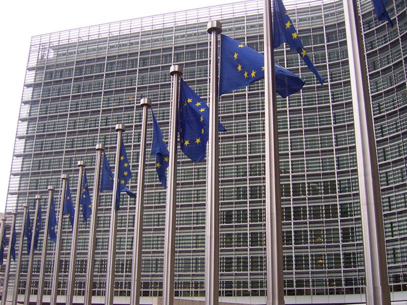 تایمز: اروپا به برجام وفادار ماند