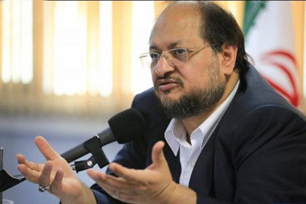 مهر تائید وزیر صنعت بر افزایش یک ماه اخیر قیمت خودروهای داخلی