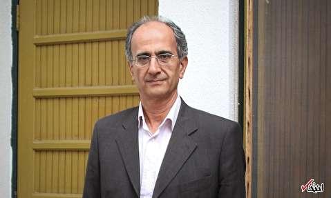 وکیل سیدامامی: از توضیحاتم سوءبرداشت شده / هنوز گزارش دقیق پزشکی قانونی را ندیدهایم