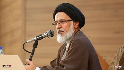 واکنش حجت الاسلام میرباقری به خبر انتصابش به امامت جمعه تهران: مطلع نیستم