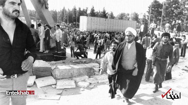 آیا مومیایی کشف شده واقعا متعلق به رضاشاه است؟ / چقدر احتمال دارد جنازه در ایران نباشد؟ / راه حل علمی کشف واقعیت چیست؟