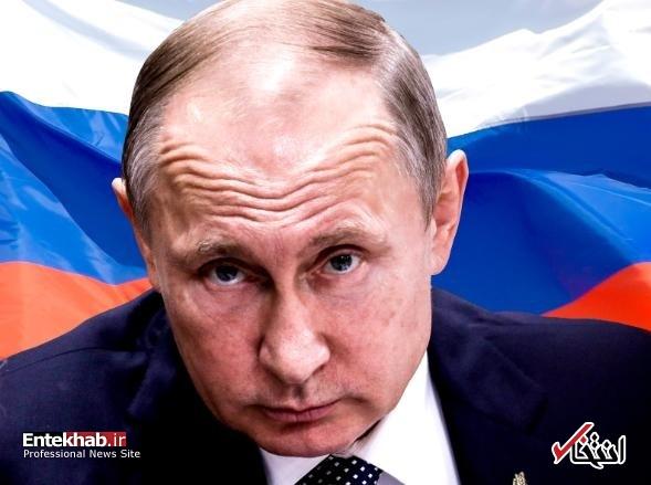 آیا درخواست مسکو برای خروج ایران از سوریه، از روی ناچاری بود؟ / موضع دمشق چیست؟ / پای آمریکا، ترکیه و عربستان در میان است