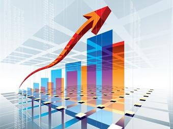 مرکز آمار:نرخ تورم کل کشور به ٨ درصد رسید