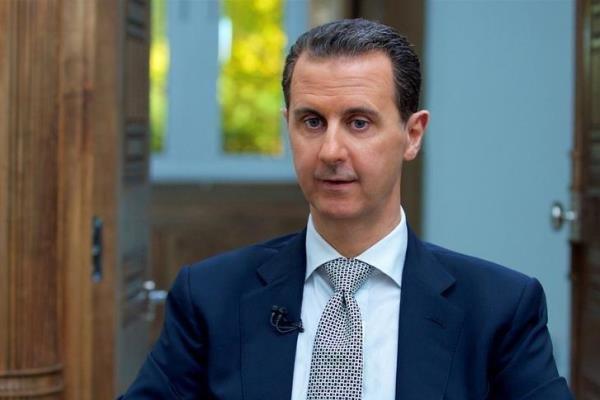 دمشق: مذاکرات روسیه و اسرائیل درباره «خروج ایران از جنوب سوریه»، با اجازه ما صورت گرفت