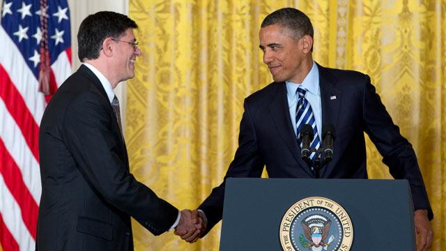 گزارش سنا: دولت اوباما برای تبدیل ارز به ایران مجوزی پنهانی داده بود